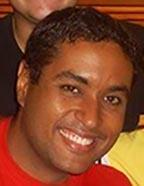 Thiago Muniz
