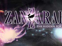 Zanzarah The Hidden Portal Steam Edition – HI2U
