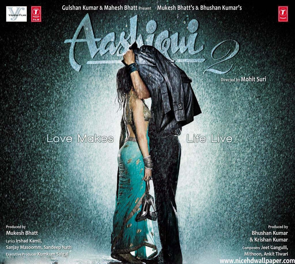 Tum Hi To Ho-Aashiqui 2 | EarPlugzz