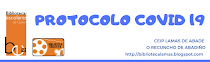 CARTEL PROTOCOLO COVID
