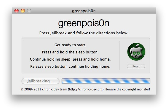 Green-Poison:-iPad-4.2.1-Jailbreak-with-Greenpois0n-RC5-2-Untethered-(Mac-Guide)