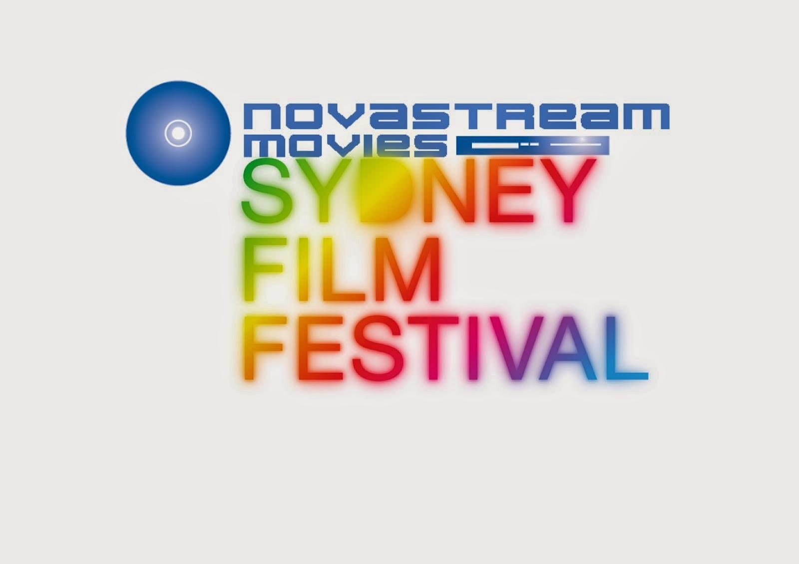 Novastreamovies - Sydney Film Festival
