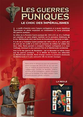DEBRIEFING Chevauchée des Dragons de Vaires, Novembre 2011 Fred+et+boris+1
