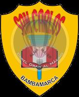 Colegio San Carlos - Bambamarca