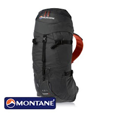 Montane Equipment