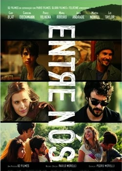 Filme Entre Nos