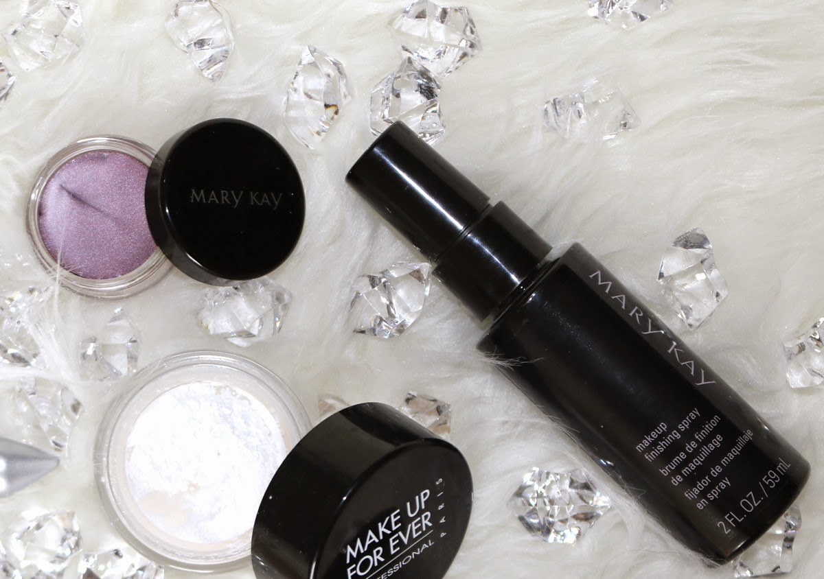 http://www.jordysbeautyspot.com/2014/10/mary-kay-collection-overview.html