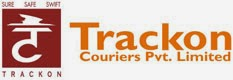 Trackon Couriers Customer Care