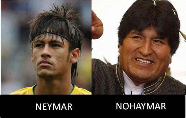 Chile Bolivia Memes Meme Chile Bolivia Nohaymar