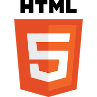 20 Best HTML5 Development Tools