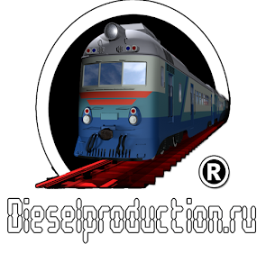 Diesel Production ® Videography