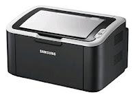 Samsung ML-1660 Drivers download