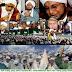 Keruntuhan Ekonomi Dan Kejatuhan Iman Orang-Orang Islam Sedunia