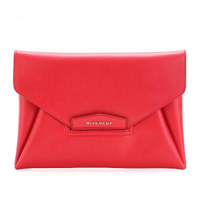 Givenchy-Antigona-Envelope-Clutch-Bag.jpg