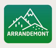 ARRANDEMONT Asoc. de Montaña
