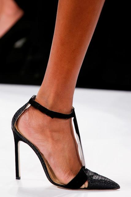 CarolinaHerrera-ElblogdePatricia-TrendAlert-puntas-zapatos-shoes-calzados-scarpe