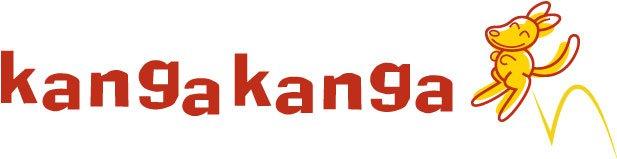Kanga Kanga
