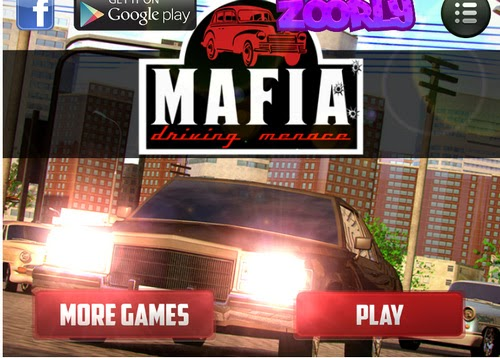 http://eplusgames.net/games/mafia_driving_menace/play
