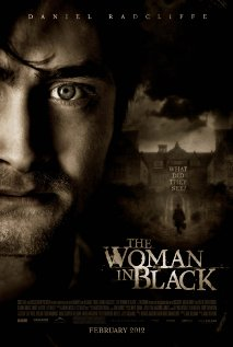 The Woman in Black (2012) BluRay 720p 550MB