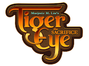 The Dirk & Steele series starts with Tiger Eye, and Tiger Eye has been .