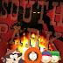 Temporada 14 de South Park en español Latino Buena Calidad