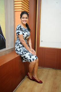Vishaka singh latest glam pics 032.JPG