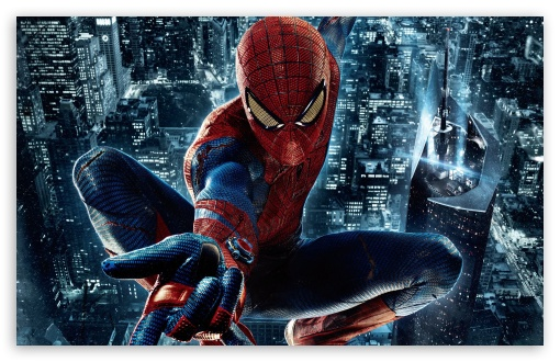 You Can Also Use These Spiderman 4 Wallpapers To Your Android Phone Blackberry Smartphone Ipad IPhone Ipod Tablet Tab