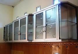 Merawat perabot dari aluminium memang gampang-gampang susah. Gampang ...