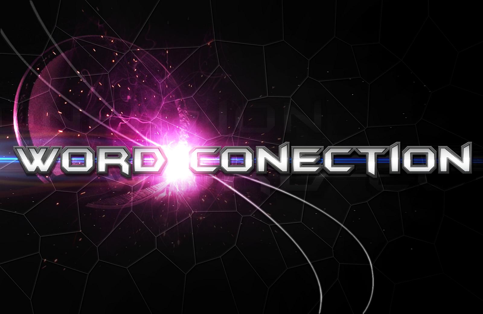 http://1.bp.blogspot.com/-mh7CerPWg48/Tc_rcHO6NbI/AAAAAAAACRc/9t6vqQBf3R4/s1600/Wallpaper+Word+conection.png