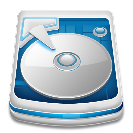 How to Remove Bad Sector of Hard Disk Urdu Tutorial