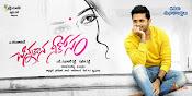 Chinnadana Nee Kosam movie wallpapers-thumbnail-3