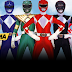 Novo 'Power Rangers' já tem data de estreia definida