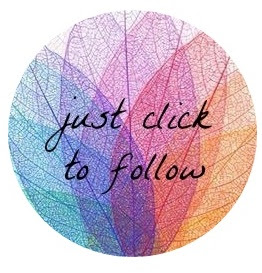 Happy about every single follower♥