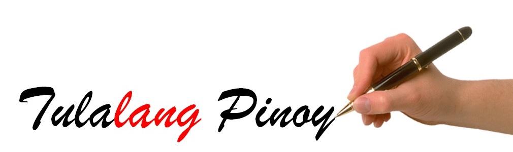 TulalangPinoy