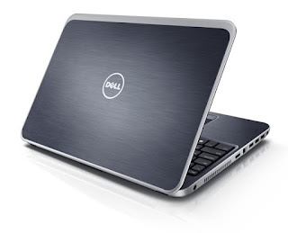 dell laptop service center in ambattur