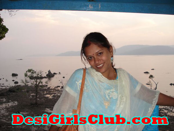 Dating in punjab india