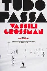 Vassili Grossmam