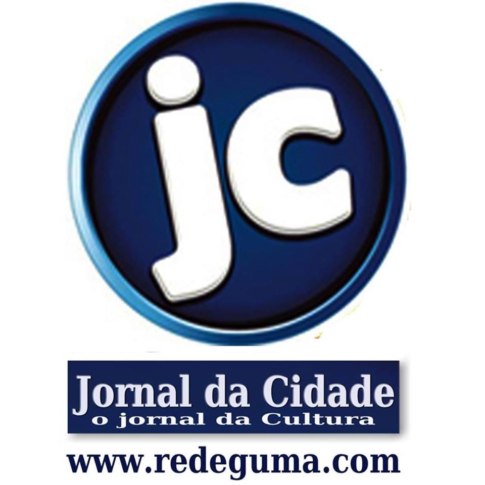 RÁDIO - JORNAL DA CIDADE