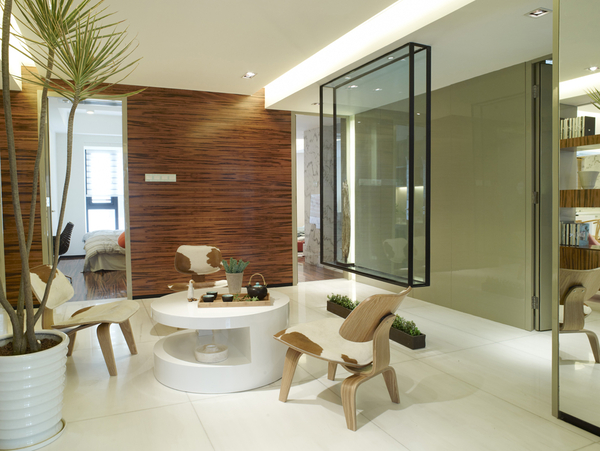 Singapore Home Interior Design Ideas Singapore Home Interior