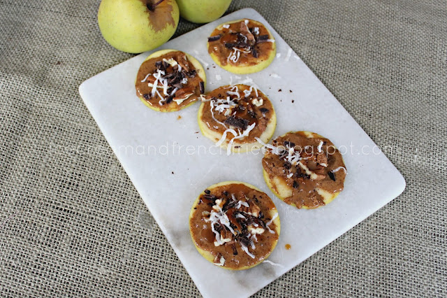 Apple_Cookies