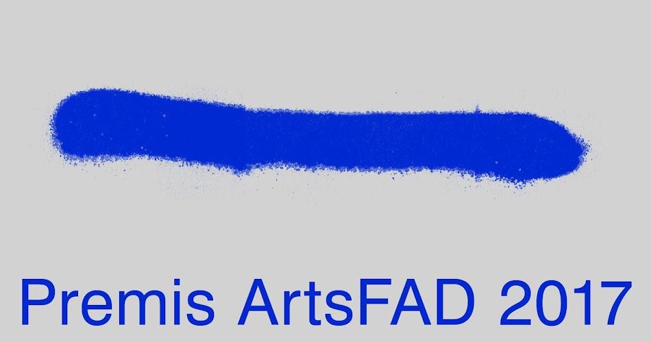 A-FAD