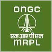 MRPL Recruitment 2015