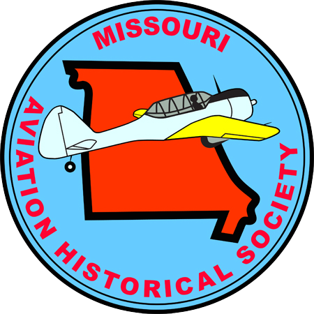 Missouri Aviation Historical Society