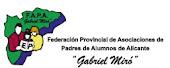 FAPA GABRIEL MIRO