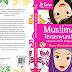 Contoh OUTLINE Naskah Buku