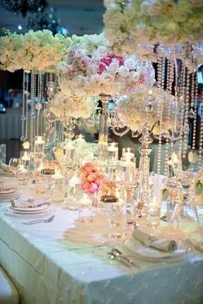 celebração da aliança de bodas de cristal