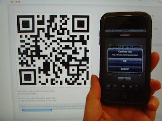 http://1.bp.blogspot.com/-mhIx4iCNaQY/Taav0tZWYCI/AAAAAAAAASA/nJPGWvz5DQc/s320/qr-code.jpg