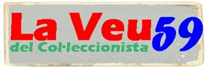 La Veu 59