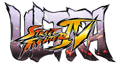 Ultra Street Fighter IV Announced At EVO 2013