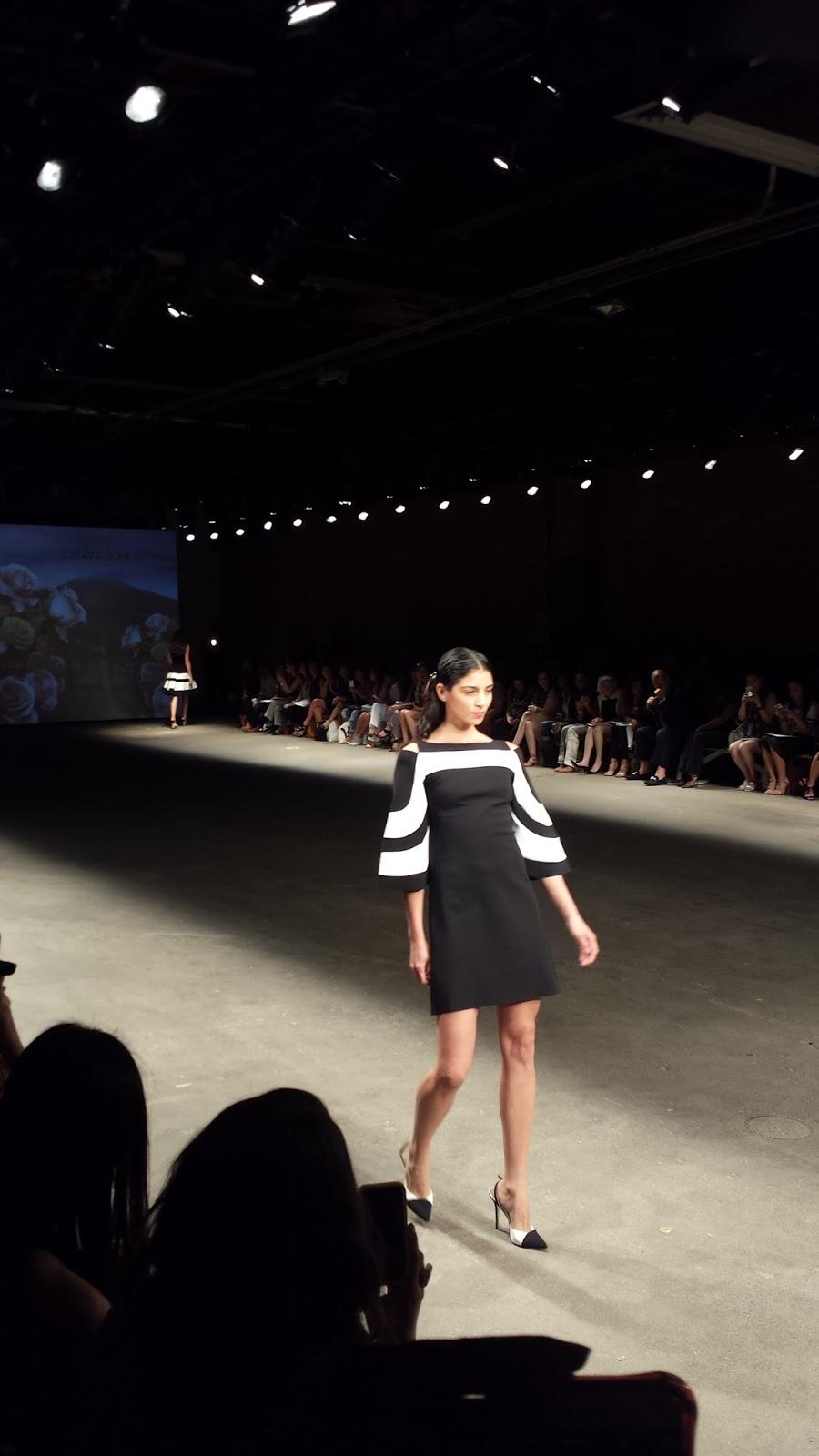 Http Fashion Incubator Com A Tool To Calculate Fabric Use